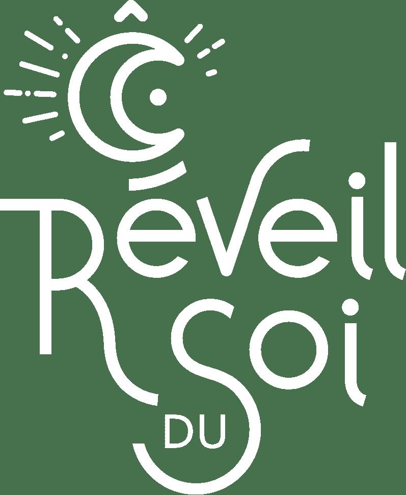 Logo O Réveil du Soi